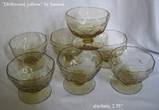 Tallyrand by Baccarat Flat Tumbler